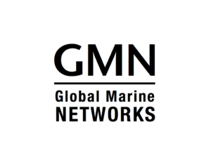 Global Marine Networks GMN Logo