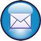 XGate Satellite Email