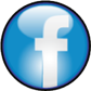 XGate Social Media