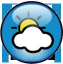 XGate Marine Weather Forecasts
