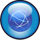 XGate Compressed Satellite Internet