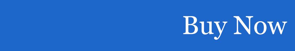 Buy Satstation IsatPhone Pro WiFi Dock