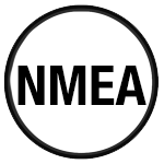 NMEA Repeating