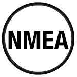 NMEA Repeating
