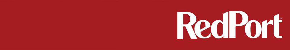 RedPort Satellite Networking Solutions