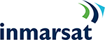 Inmarsat Satellite Broadband Network Management
