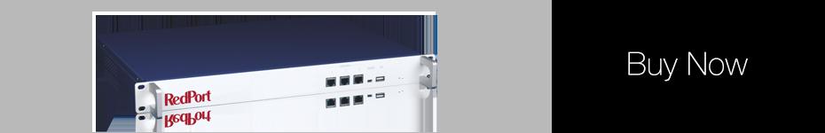 Buy wXa-300 Series Satellite Data Router