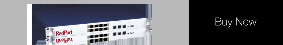 Buy wXa-400 Series Satellite VoIP Gateway