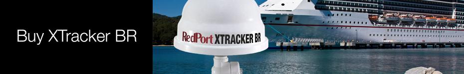 Buy RedPort XTracker BR