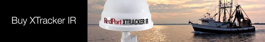Buy XTracker IR