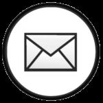 Satellite Email