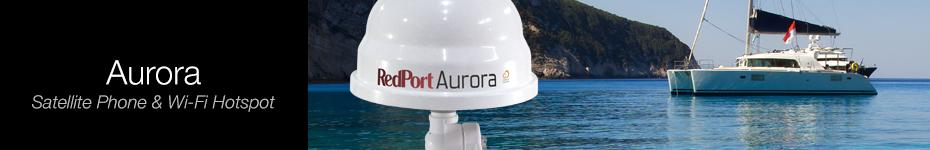 redport_landingpage_aurora