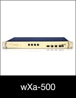 wXa-500