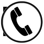 RedPort VoIP Service