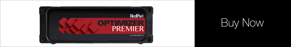 Buy Optimizer Premier Now