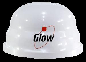 aurora-glow-dome