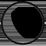 aurora_voip_icon-150x150