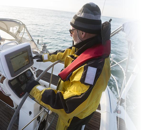 gps-tracking-sailboat