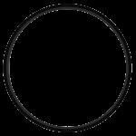 optimizer_icon_gps-150x150