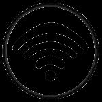 optimizer_icon_wifi-150x150