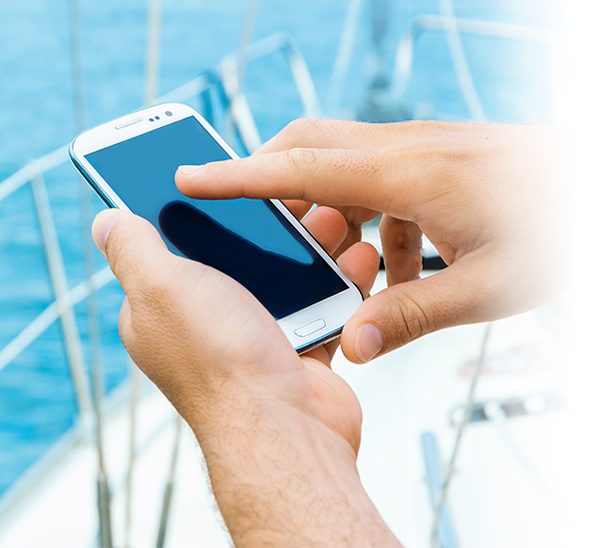 phone-data-sailing