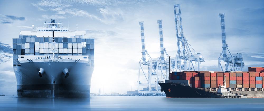redport-data-services-cargo-ship
