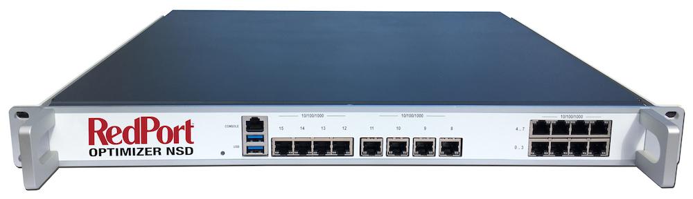 RedPort-Optimizer-Enterprise-NSD