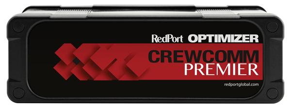 Optimizer-CrewComm-Premier