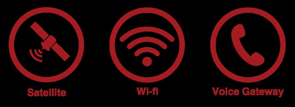 icons1.2