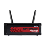 optimizer_premier_sm-150x150-1