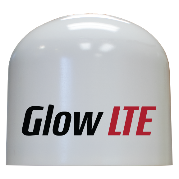 Glow-LTE-Label-Dome-Image