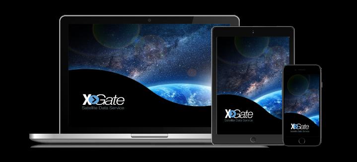 modern-xgate-product-view